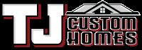 TJ Custom Homes